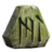ON-icon-runestone-Makderi.png