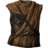 SR-icon-armor-WhiterunGuard'sArmor.png