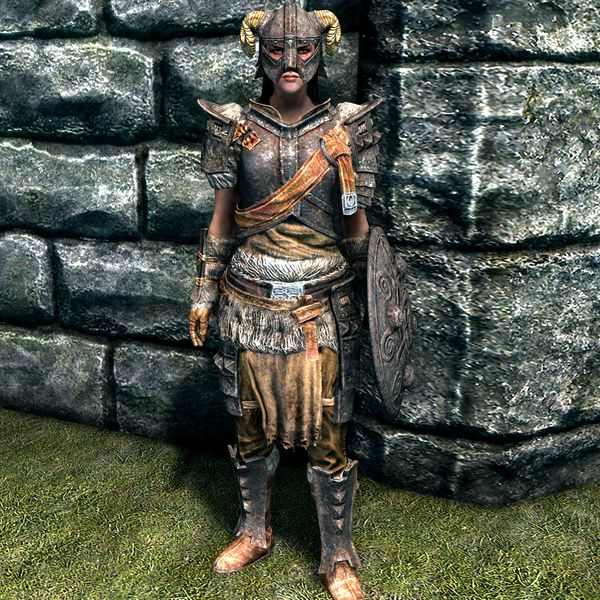 [Image: 600px-SR-item-Iron_Armor_Female_02.jpg]