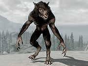 SR-power-Lycanthropy 02.jpg