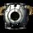 SR-icon-armor-Dovahcore Helmet.png