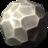 SR-icon-misc-Meridia'sBeacon.png