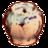 OB-icon-dish-ClayUrn.png