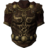 SR-icon-armor-GeneralTullius'Armor.png