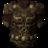 SR-icon-armor-GeneralTullius'Armor.png