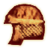 OB-icon-armor-PitHelmet.png