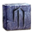 ON-icon-runestone-Ode.png
