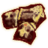 OB-icon-armor-ImperialDragonGreaves.png