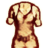 OB-icon-clothing-Blacksmith'sApron(f).png