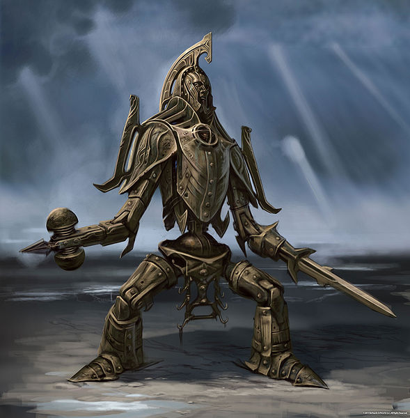 http://images.uesp.net/thumb/f/fe/SR-concept-Dwarven_Centurion.jpg/589px-SR-concept-Dwarven_Centurion.jpg