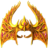 SR-icon-misc-Barenziah'sCrown.png