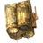 SR-icon-misc-EssenceExtractor.png