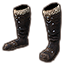ON-icon-armor-Hide Boots-Orc.png