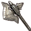 ON-icon-weapon-Dwarven Steel Battle Axe-Orc.png
