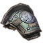 ON-icon-armor-Spidersilk Epaulets-Nord.png