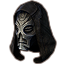 ON-icon-armor-Steel Head-Dragon Priest.png