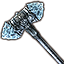 ON-icon-weapon-Mace-Stalhrim.png