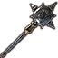 ON-icon-weapon-Maul-Daggerfall Covenant.png