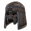 ON-icon-armor-Leather Helmet-Orc.png