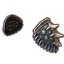 ON-icon-armor-Pauldrons-Dead-Water.png