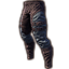 ON-icon-armor-Breeches-Ebonshadow.png