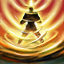File:ON-icon-skill-Earthen Heart-Cinder Storm.png