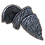 ON-icon-armor-Pauldrons-Hlaalu.png