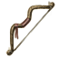 ON-icon-misc-Silvenar Bow.png