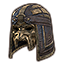 ON-icon-armor-Full-Leather Helmet-Orc.png