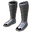 ON-icon-armor-Shoes-Minotaur.png