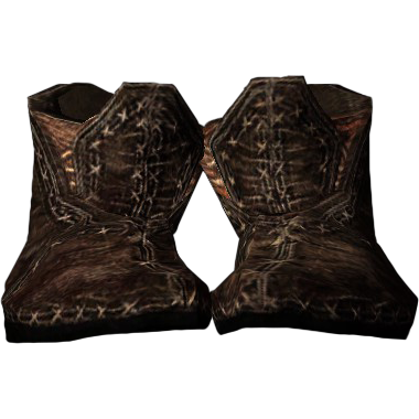 File:SR-icon-clothing-Boots2.png