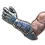 ON-icon-armor-Gauntlets-Clockwork.png