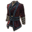 ON-icon-armor-Jerkin-Honor Guard.png