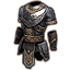ON-icon-armor-Steel Cuirass-Nord.png