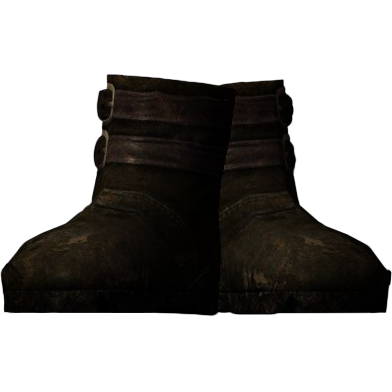File:SR-icon-clothing-Boots7.png