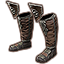 ON-icon-armor-Boots-Craglorn.png