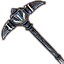 ON-icon-weapon-Mace-Hallowjack.png