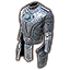 ON-icon-armor-Cuirass-Clockwork.png