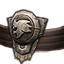 ON-icon-armor-Full-Leather Belt-Nord.png