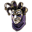 File:ON-icon-hat-Fool's Cap and Masque.png