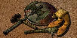 MW-class-Barbarian.jpg