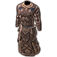 ON-icon-armor-Robe-Ancient Orc.png
