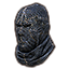 ON-icon-hat-Deep Elf Executioner's Hood.png