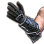 ON-icon-armor-Gauntlets-Thieves Guild.png