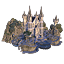 ON-icon-house-Grand Psijic Villa.png