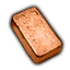 File:ON-icon-ounce-Copper Ounce.png