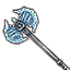 ON-icon-weapon-Battleaxe-Stalhrim.png