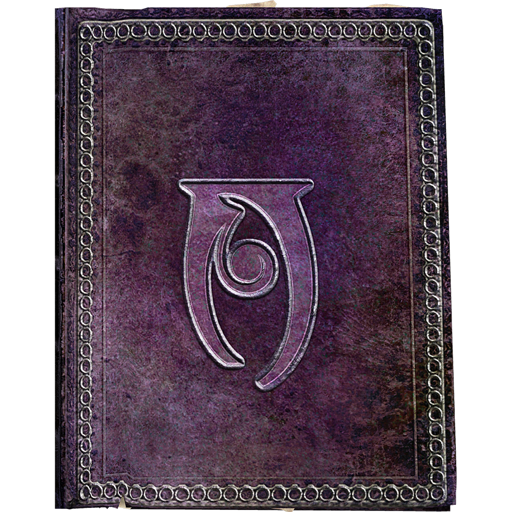 File:SR-icon-book-SpellTomeConjuration.png