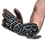 ON-icon-armor-Gauntlets-Ancient Orc.png