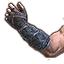 ON-icon-armor-Gauntlets-Militant Ordinator.png